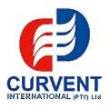 Curvent International logo