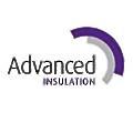Advanced Insulation logo