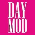 Daymod Hosiery logo