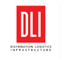 Distribution Logistics Infrastructure logo