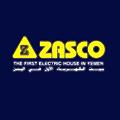 Zasco Group
