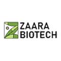 Zaara Biotech