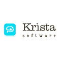 Krista Software logo