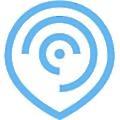 TrackMyRisks logo