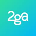 2ga Technology