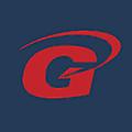 Grindrod Intermodal logo