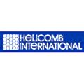 Helicomb logo