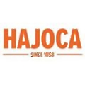 Hajoca