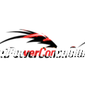 Giant Power Comm logo