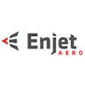 Enjet Aero Dayton logo