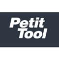 Petit Tool logo