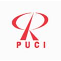 Liling Pukou Insulator Manufacture logo