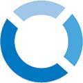 Bossard Fastening Solutions logo