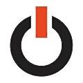 Algonomy logo