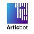 Articbot logo