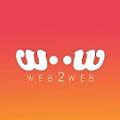 Web2Web