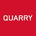 Quarry Jeans & Fashion