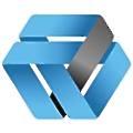 Ajay Poly India logo
