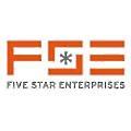 Five Star Enterprises