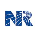 NR Electric