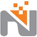 Noavaran logo