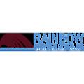 Rainbow Research Optics logo