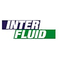 Interfluid logo