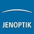 Jenoptik Optical Systems logo