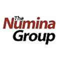 Numina Group logo