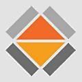 Marite Property Administrators logo
