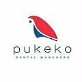 Pukeko Rental Managers logo