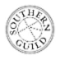 Southern Guild logo