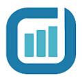 DreamFunded logo