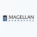 Magellan Aerospace, Mississauga logo
