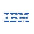 IBM Deutschland Business & Technology Services logo