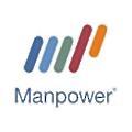Manpower UK logo