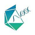 Capsida Biotherapeutics logo