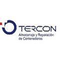 Tercon Terminales De Contenedores logo