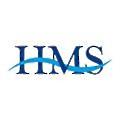 HMS Hanseatic Marine Services logo