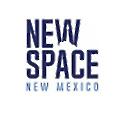 NewSpace New Mexico logo