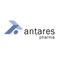 Antares Pharma