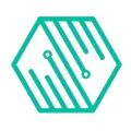 Superconductive logo