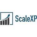 ScaleXP