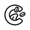 CoinBurp