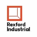 Rexford Industrial Realty logo