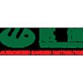 Weikeng Technology logo
