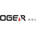 Ogear logo