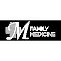Manzer Family Medical logo