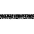 Allure Industries logo