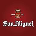San Miguel Brewing International